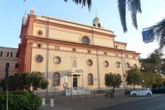 2 Chiesa parrocchale Santa Maria Maggiore