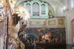 6 interno Oratorio S. Lorenzo