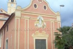 4 Oratorio di San Lorenzo