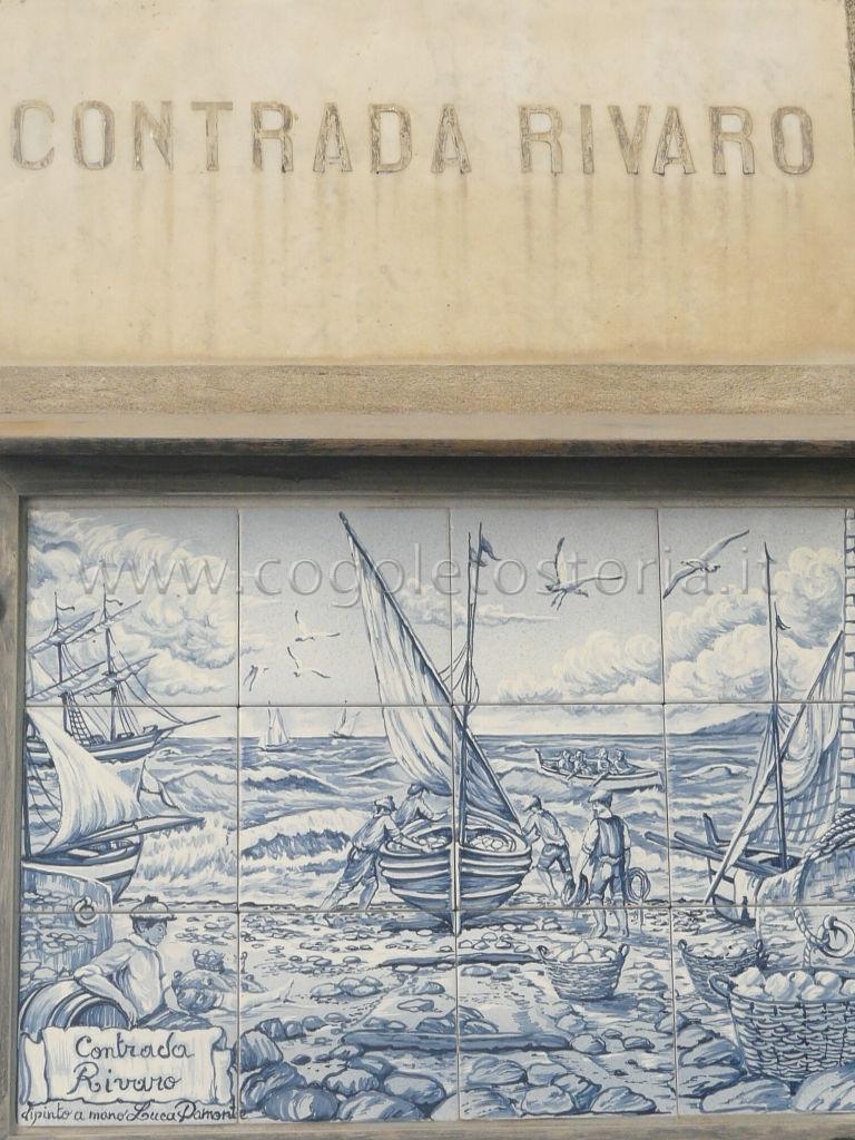 marineria 10