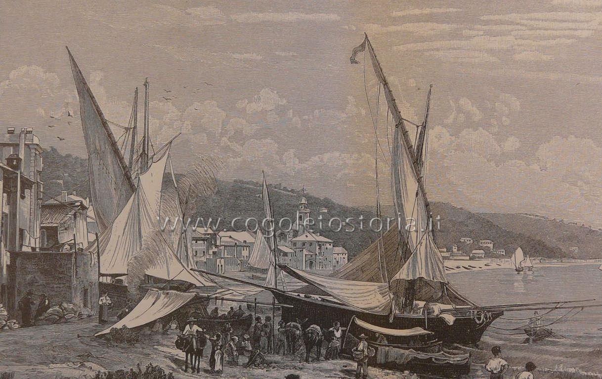 marineria 2