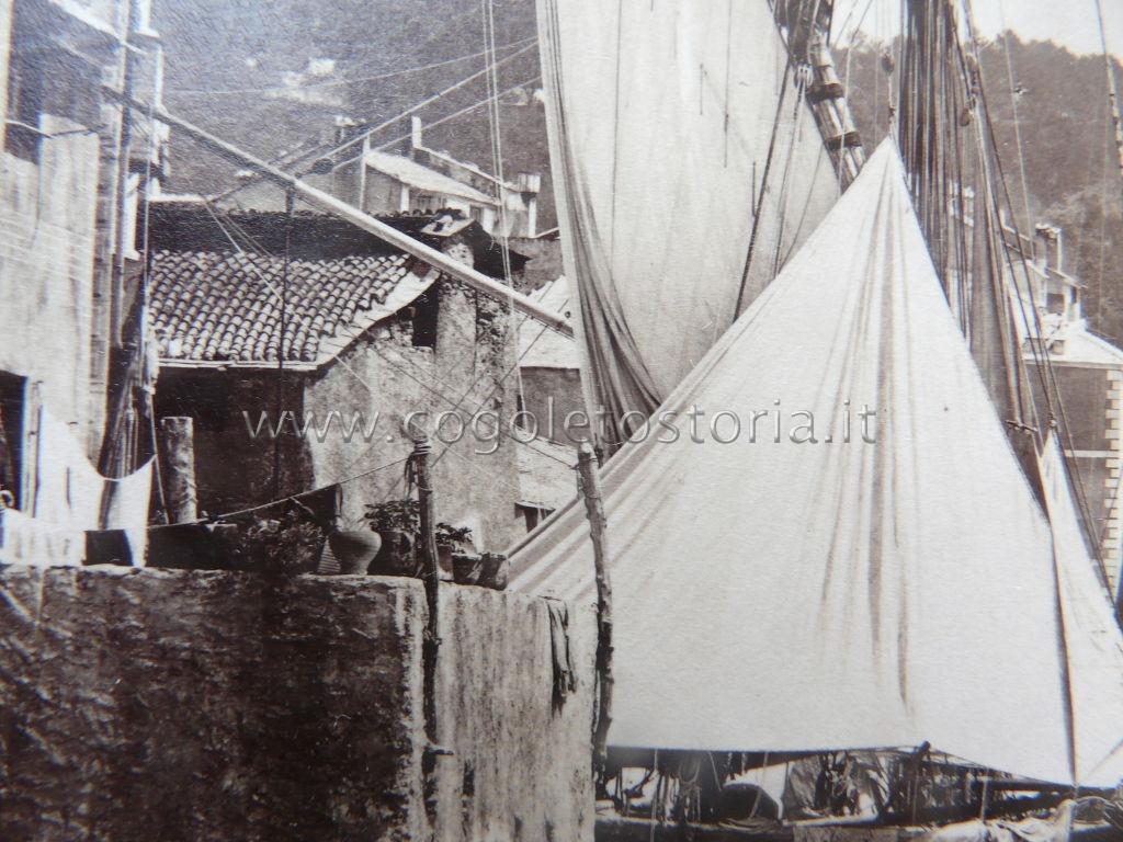 marineria 7