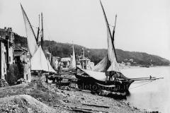 marineria 4