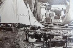 marineria 6