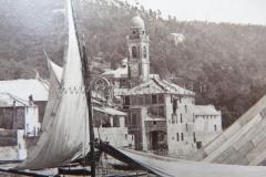 marineria 8