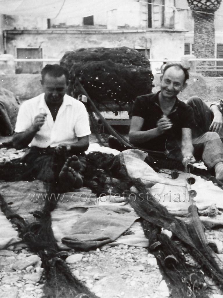 pescatori 11