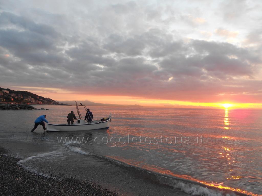 pescatori 15