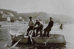 Pescatori 7