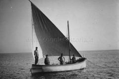 pescatori 12