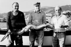 pescatori 6
